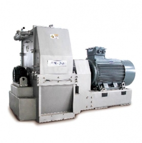 Direct file mill